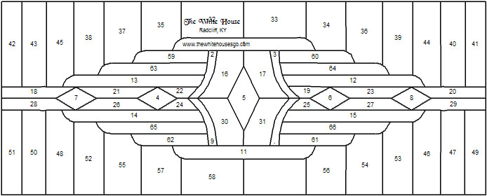 Free Fanlight And Transom Patterns For Stained Glass Amazing Free Stained Glass Patterns